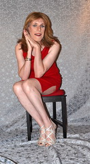 Oct 2015 (18) (Rachel Carmina) Tags: cd tv tg trap tgirl trans legs heels sexy femboi cerossdresser transvestite