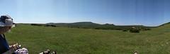Dartmoor, taken around Haytor and Bonehill Rocks. (Chris@YellowMopArt) Tags: dartmoor devon moorland haytor