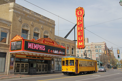 Memphis-19