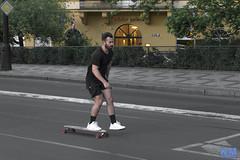 Prague Street Scenes (Erwin van Maanen.) Tags: praag prague praha tsjechië českárepublika czechrepublic kroonenvanmaanenfotografie nikond800 erwinvanmaanen europe europa