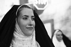Volti di Sardegna (Margcoss) Tags: donna
