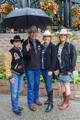 ajbaxter160716-0233 (Calgary Stampede Images) Tags: canada alberta calgarystampede 2016 allanbaxter ajbaxter