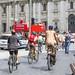world naked bike ride montreal 12