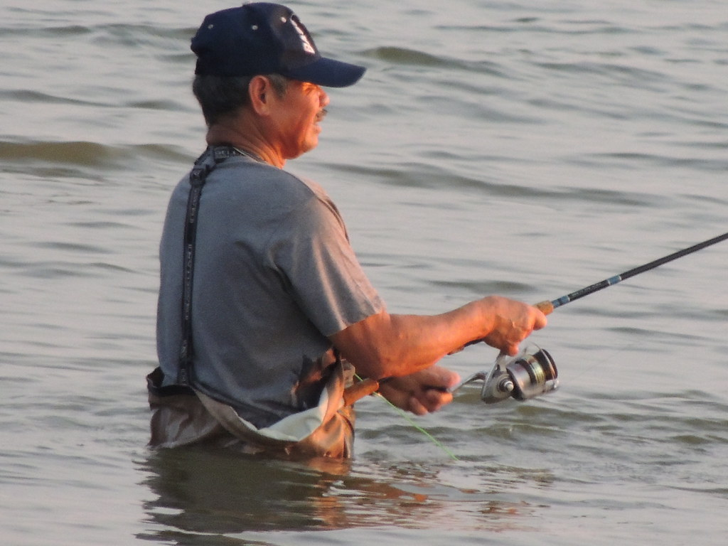 The world 39 s newest photos of hefner and okc flickr hive mind for Lake hefner fishing