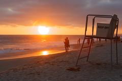 B03A3116_DxO (Estebahn De Peschruse) Tags: ocean california sunset sea beach sand surf pacific surfing cave lagunabeach goodcomposition 1000stepsbeach canon5dmarkiii thousandstepsbeach flickrtravelaward