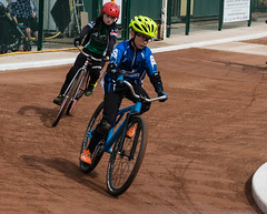 _DS50549.jpg (garethnikon) Tags: speedway cycle parr manchester