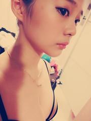 10544225_811349322216855_492918116392298764_o (Boa Xie) Tags: boa boaxie yumi sexy sexygirl sexylegs cute cutegirl bigtits taiwanesegirl