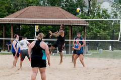 HHKY-Volleyball-2016-Kreyling-Photography (356 of 575)