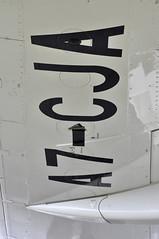 A7-CJA (A380spotter) Tags: underwing registration tailnumber wing airbus a319 100lr 100 a7cja  alhilal qatar  qatarairways qtr qr  qatarexecutive qqe qe staticdisplay fia16 sbacfarnboroughinternationalairshow2016 taglondonfarnboroughairport eglf fab