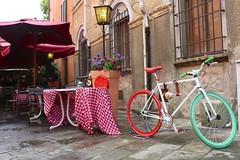 Italian Style (Lee (Tinka77)) Tags: borderfx