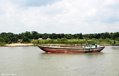 IMG_2960 [Original Resolution] (Ranadipam Basu) Tags: boat river meghna