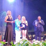"Premio NuovoImaie Martina Niccolai <a style=""margin-left:10px; font-size:0.8em;"" href=""http://www.flickr.com/photos/124218413@N03/28560226515/"" target=""_blank"">@flickr</a>"