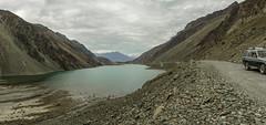 Sadpara Lake (alizahoorphotography) Tags: sadpara lake gilgitbaltistan nature northernareas pakistan exploringpakistan beautifulpakistan deosai khaplu landscape mountains shigarvalley travelling skardu