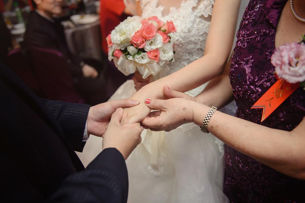 守恆婚攝, 宜蘭婚宴, 宜蘭婚攝, 婚禮攝影, 婚攝, 婚攝推薦, 礁溪金樽婚宴, 礁溪金樽婚攝-122