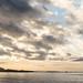 Bamburgh & Lindisfarne Castles