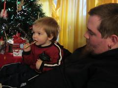 Christmas 2011 013 (livesthislife) Tags: christmas2011
