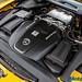 Mercedes-AMG-GT-S-8