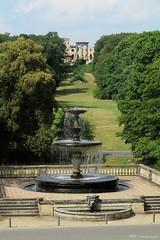 160729a3196 (allalright999) Tags: canon powershot g1x germany deutschland brandenburg potsdam sanssouci palace new garten garden