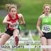 NI & Ulster Multi-Event Championships 2016