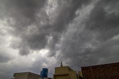 Beautiful Clouds (meesaw_sabba) Tags: lahore pakistan clouds cloudyweather canon600d tokina1116mm