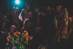 Pastacas Kelmis (Zbanski Kino) Tags: pastacas ramo teder kelm pohlad plaadiesitlus