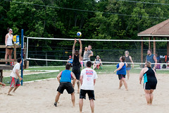 HHKY-Volleyball-2016-Kreyling-Photography (429 of 575)