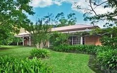 73 Winston Drive, Eagleton NSW