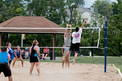 HHKY-Volleyball-2016-Kreyling-Photography (346 of 575)