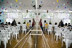 14_FLUPP2016_Fotos060816_A_credito AF Rodrigues28 (flupprj) Tags: afrodrigues riodejaneiro rj brasil