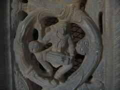 KALASI Temple photos clicked by Chinmaya M.Rao (52)