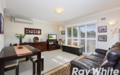 10/47 Ewart St, Marrickville NSW