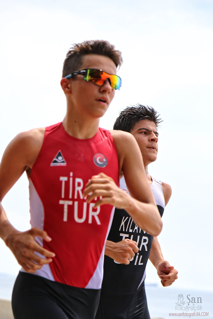 a history of the speed sport competitions triathlons 2018 believestrong triathlon saturday, august 25, 2018  united states gcal ical events & distances  all epic sports marketing multi-sport events are .