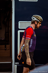 tour-of-britain_2016_fb-279 (Nero Creative) Tags: cycling tourofbritain cyclists documentary documentaryphotography event eventphotography congleton cheshire eastcheshire photography photographer eventphotographer canonphotographer canon 5dmkiii 5dmk3 24105l reportage