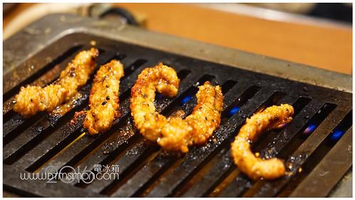 大阪燒肉28.jpg