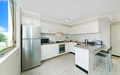 109/18 Sorrell Street, Parramatta NSW