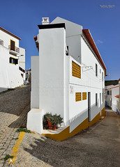Odeceixe, vila (Jos M. F. Almeida) Tags: odeceixe portugal algarve costa vicentina