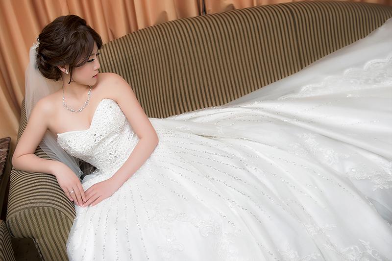 29591759711 0bf654d0a3 o - [台中婚攝]婚禮攝影@住都大飯店 律宏 & 蕙如