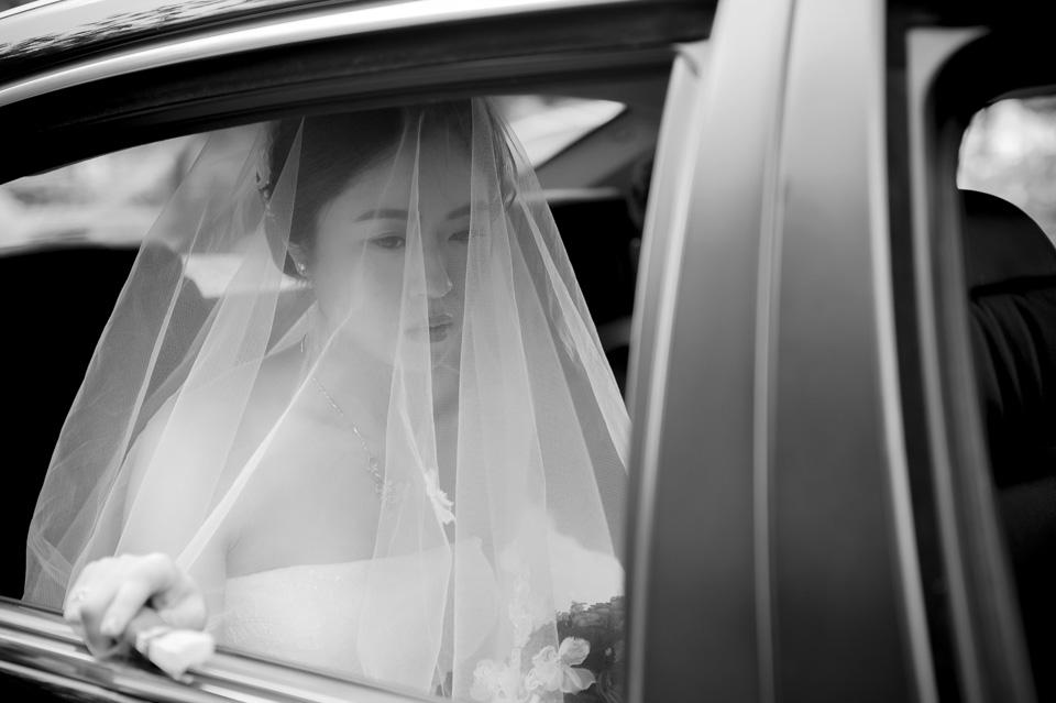 台南婚攝 桂田酒店 婚禮紀錄 G & S 056