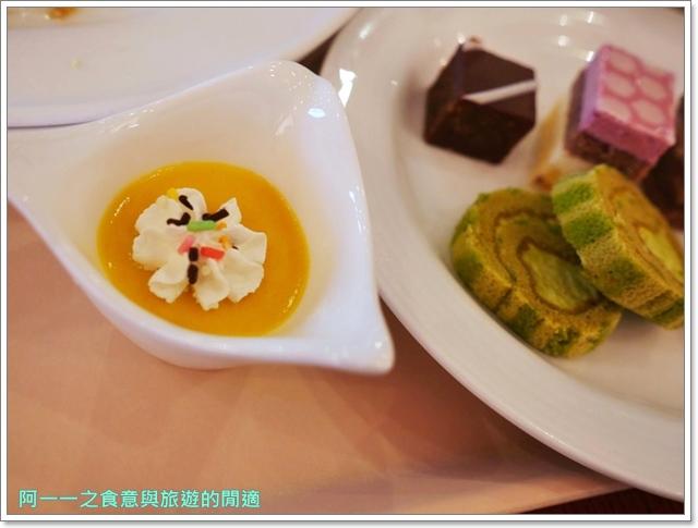 沖繩美食.吃到飽.buffet.名護浦.喜瀨海灘皇宮飯店image048