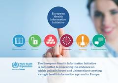 World Health Organization (Hadas Zohar Visual Communication) Tags: infographics who health presentation image icons hadas zohar graphicdseign concept