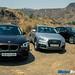 BMW-X1-vs-Audi-Q3-vs-Mercedes-GLA-10