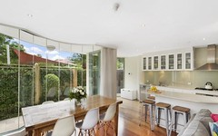 G3/95 Brompton Road, Kensington NSW