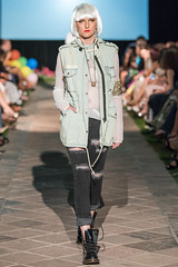 """DENIM by Nuvia MAGDAHI • <a style=""""font-size:0.8em;"""" href=""""http://www.flickr.com/photos/65448070@N08/16299464904/"""" target=""""_blank"""">View on Flickr</a>"""