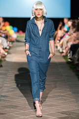 """DENIM by Nuvia MAGDAHI • <a style=""""font-size:0.8em;"""" href=""""http://www.flickr.com/photos/65448070@N08/16301768163/"""" target=""""_blank"""">View on Flickr</a>"""