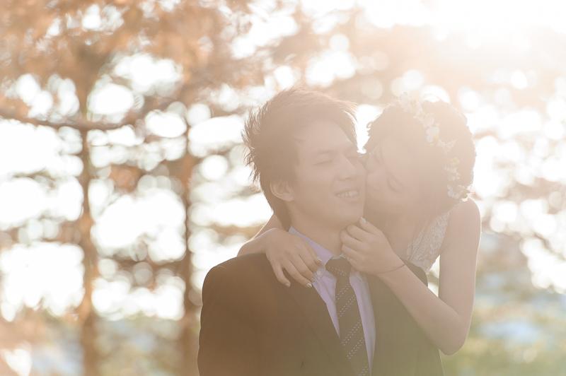 日本婚紗,東京婚紗,楓葉婚紗,輕井澤婚紗,海外婚紗,新祕巴洛克,婚攝小寶,輕井澤教堂,DSC_0104-1