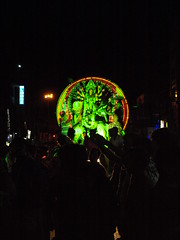 PA142297 (Le_Toqu) Tags: india statue festival god religion fte char inde idole