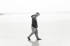 JerseyShore-16 (lifeinthedistrict) Tags: beach nj oceancity jerseyshore easterweekend 2015