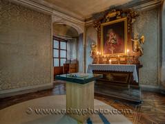 oratorium_1.jpg (adsy_b) Tags: räume kloster oratorium salvatorianerkloster