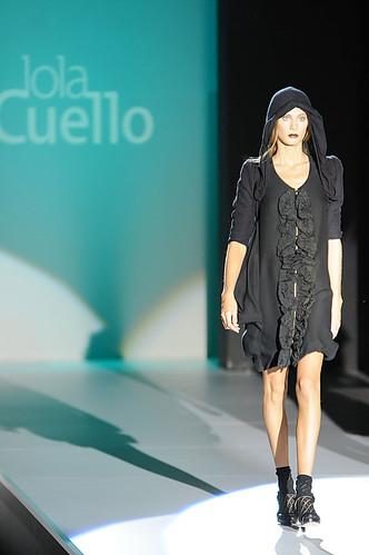 Lola-Cuello3