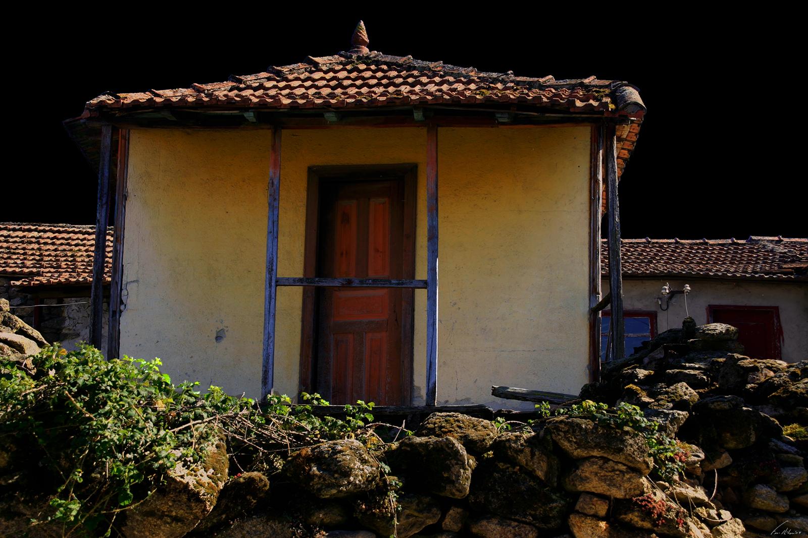 1600-assureiras-b (38)